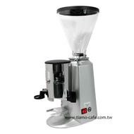 金時代書香咖啡 義大利進口刀盤 901N (營業用) 義式咖啡磨豆機 銀 HG0081S