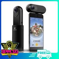 Insta360 One (4K 360 VR Camera)