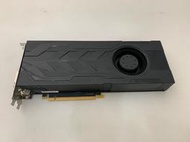 HP NVIDIA GeForce GTX 1070 8GB GDDR5