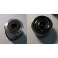Sony SEL16F28定焦鏡 + VCL-ECU1 廣角轉接鏡 原廠公司貨過保
