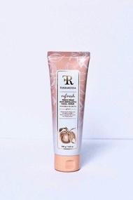 Ferrarossa Peach Skin Exfoliator