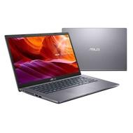 在地經營30年 中和店面 歡迎自取 華碩 ASUS筆電 X409FB-0021G8265U