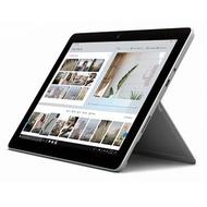 【福利品】微軟Surface GO Y-8G-128G JTW-00011【福利品】