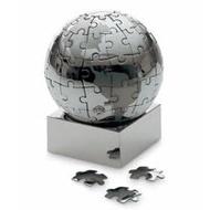 《PHILIPPI》立體地球拼圖