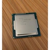 良品 Intel Core I7-4790 處理器