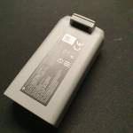 dji mini 2 電池
