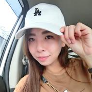 MLB 帽子🧢