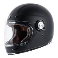 【極度風速】TORC T1 MATT BLACK  亞洲版 複合材 樂高帽  2019版
