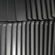 二手iphone6 16g 送台制旅充 傳輸線 玻璃貼 空壓殼 大七 128g 二手iphone 7 plus 128g
