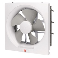 KDK | 25AUH Ventilating fan