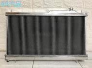 BLITZ RACING RADIATOR TypeZS 水箱 IMPREZA WRX