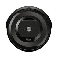 iRobot Roomba E5 Wifi智能操控吸塵機器人