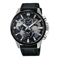 Casio Edifice รุ่น EFR-303L-1AV สินค้าขายดี นาฬิกาข้อมือผู้ชาย สายสแตนเลส (สินค้าใหม่ล่าสุด)