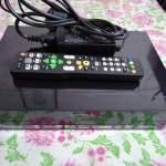 Magic TV MTV 7000D mini 雙Tuner