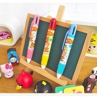 日本拉拉熊 超大隻四色原子筆 0.7mm 三色可選 RIHO里和家居