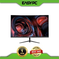 """ViewPlus MS-24CH/MH-24CH 24 Inches 144Hz VA Curved FreeSync Gaming Monitor, Brand new 24"""" Wide Compu"""