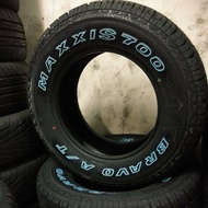 ยาง Maxxis at-700 265/65R17