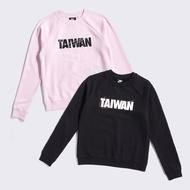 NIKE NSW TAIWAN LS CREW FLEECE 女款 長袖上衣 大學T CU1605-010/630