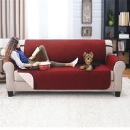 ❉现货❉ 多功能防水沙發墊 防滑沙發套 寵物沙發墊 防滲沙發墊 耐污沙發保護墊 寵物家庭必備