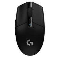 【Logitech】羅技 G304 無線電競滑鼠 [富廉網]