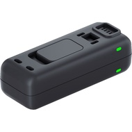 Insta360 ONE R Battery Charger / Charging Hub for Insta360 ONE R
