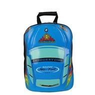 เจ้าหญิงการ์ตูนรถเด็กกระเป๋านักเรียน Eggshell กระเป๋าโรงเรียนอนุบาลนักเรียนกระเป๋าสะพายไหล่กระเป๋าสะพายเดินทางขนาดเล็กกระเป๋านักเรียน