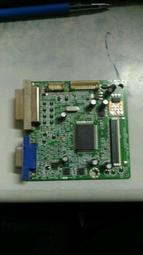 Viewsonic 優派VX2250WM-LED驅動板492A00721300R