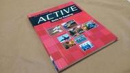 《ACTIVE skills for Reading:Book1》Neil/ THOMSON K4