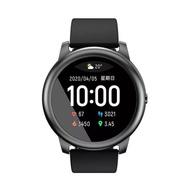 【Love Shop】小米Haylou智能手錶APP 蘋果安卓心率手錶 運動手錶 運動手環