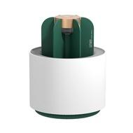ส่งฟรี ! ศูนย์รวมสินค้า IT เครื่องดักยุง xiaomi (Mosquito trap) เสียวมี่ 1 ชิ้น Xiaomi SOTHING Cactus Mosquito Killer Lamp - เครื่องดักยุงต้นกระบองเพชร สั่งเลย! Easy Office