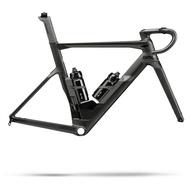 正品行貨代理2021 BMC TMR01 DISC 碟剎版碳纖公路車自行車架