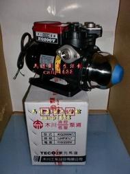 木川泵浦 KQ-200NV 不生鏽熱水電子恆壓機 1/4HP 東元馬達 太陽能  KQ200NV 非 KQ-200V