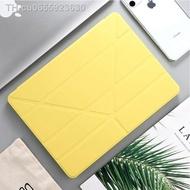 hot [ส่งจากไทย] เคสไอแพด มี iPad ทุกรุ่น รุ่น เคส iPad Y มีสำหรับ Case iPad เก็บ Apple Pencil 9.7 / 10.5 / 10.2 / 10.9 [YY]