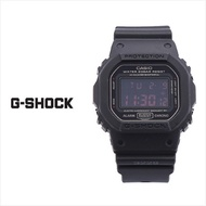 ★ALL 20% OFF★FREE SHIPPING/K-FASHION/[G-SHOCK] G SHOCK DW-5600MS-1DR/AUTHENTIC