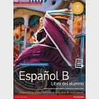 Espanol B: Libro Del Alumno Pearson Baccalaureate