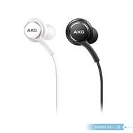 Samsung三星 原廠AKG 雙動圈入耳式耳機 Type C接口【Note10系列拆售款】