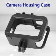 Camera Case Portable Vlogging For Gopro Hero 9
