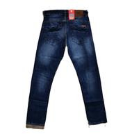 POADO® . Hugo 578B738 - celana jeans pria hugo - celana levis pria - celana hugo original    celana lois original asli 2020 - celana jeans lois original asli - lois jeans original asli - celana lois pria- celana oxygen original - celana hugo original