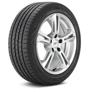 Continental | Tyre 205 50r17