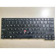 Lenovo 聯想 ThinkPad 鍵盤 T440 FRU: 04Y0862