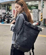 Adidas 3D Roll Top Backpack(Unisex) ของเเท้