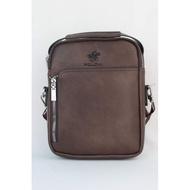 BAG FOR MEN  (copy but like Ori....)