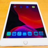 🔥蘋果 iPad mini 系列平板電腦 🔥💕二手Apple iPad mini 4 LTE 64GB💕