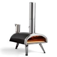 【英國OONI】Fyra攜帶式Pizza窯烤爐(烤肉架)