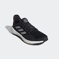 【adidas官方旗艦館】Pulseboost HD SUMMER.RDY 跑鞋 男(EG0938)