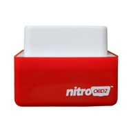 NitroOBD2 Performance Chip Tuning Box Diesel Cars More Power Torque