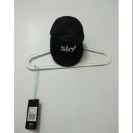 Rapha 小帽  TEAM SKY CYCLING CAP