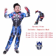 discount VEVEFHUANG Super Hulk Costume Kids Boys Incredible Children s Superheroes Avengers Hulk Hal