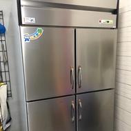 四門冰箱 上凍下藏 自動除霜 商品在宜蘭需自取