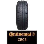 宏進輪胎205/60/16馬牌EC5歐洲胎四輪合購2800/條、 馬牌CC6中國製四輪合購3200/條 送春節糖果盒